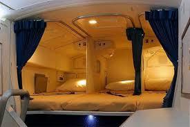 la chambre secrete révélation d un endroit caché dans l avion
