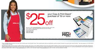 Officemax Copies Coupons / Shoes For Crews Coupon Codes 2018 Office Depot On Twitter Hi Scott Thanks For Reaching Out To Us Printable Coupons 2018 Explore Hashtag Officepotdeals Instagram Photos Videos Buy Calendars Planners Officemax Home Depot Coupons 5 Off 50 Vintage Pearl Coupon Code Coupon Codes Discount Office Items Wcco Ding Deals Space Store Pizza Moline Illinois 25 Off Promo Wethriftcom Walmart Groceries Canada December Origami Owl Free Gift City Sights New York Promotional Technology