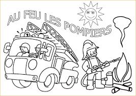 Coloriage à Dessiner A Imprimer Camion Grue À Coloriage Tracteur 60