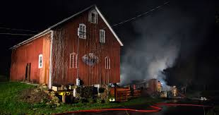 Photos: Glenville Barn Fire Devastating Barn Fires Kill Thousands Of Animals Cost Farmers Video Fire Destroys Sand Lake Pole Times Union Fires Dracut Ma Barn Youtube Destroyed By Fire In Lehigh Township The Morning Call Hello Weekend Tack N Talk Page 3 Preventing Part 2 1 Resource For Horse Farms Flames Damage Shed Spread To Woods Mount Desert Islander Huge Marijuana Grow Op Raw Footage May 2009 Monroe Co Kills 7 Horses South Park