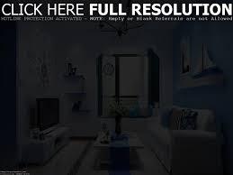 Minecraft Living Room Design Ideas by Redoubtable Navy Blue Living Room Design Ideas Magnificent Idolza