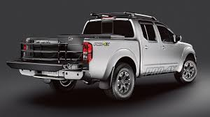 2018 Nissan Frontier For Sale In Milford, MA - Milford Nissan