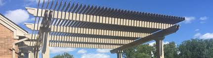 Louvered Patio Covers San Diego by Louvered Patio Covers Minneapolis Mn