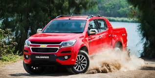 2016 Chevy Colorado - Cincinnati, OH - McCluskey Chevrolet Search New Lexus Rx 450h Vehicles Performance Cars Trucks 2016 Chevy Colorado Ccinnati Oh Mccluskey Chevrolet Cleveland Ohios Street Machinery C10 Pinterest Mikes Diesel Truck Repair Parts Store P_dieseltrucks Twitter 2015 Sema Show Truckgmc Sierra Duramaxmust See Pics Hennessey Velociraptor 6x6 He Flew In From Ohio To Pick Up His Black Widow Youtube Ts Outlaw Drag Race And Sled Pull For Sale Ohio Dealership Diesels Direct Love At First Sight Tech Magazine
