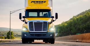 Penske Truck Leasing Expands Evansville IN Facility | Trailer/Body ... Penske Acquires Old Dominion Lvb Truck Rental Agreement Pdf Ryder Lease Opening Hours 23 Stevenage Dr Ottawa On Freightliner M2 Route Delivery Truck Equipped Tractor Trailer This Entire Is A Flickr Leasing Rogers Willard Inc 16 Photos 110 Reviews 630 To Acquire Hollywood North Production Rources South Pladelphia Pa
