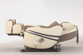 Inada Massage Chair Japan by Awesome Japanese Massage Chair Office Chairs U0026 Massage Chairs