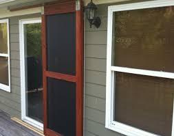 Menards Sliding Glass Door Handle by Sliding Glass Doors Menards Images Doors Design Ideas