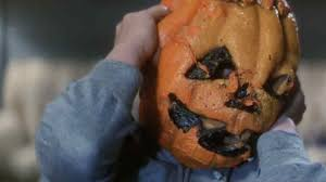 Who Plays Michael Myers In Halloween 5 by The 5 Best And 5 Worst Of The Halloween Franchise