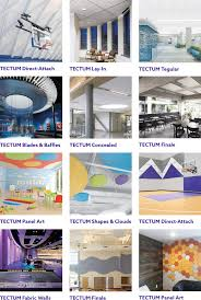 Tectum Ceiling Panels Sizes by Aecinfo Com Blog Wall Panels