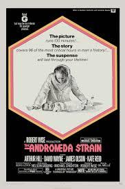 Watch Halloween 2 1981 Vodlocker by 393 Best Posters Images On Pinterest Film Posters Alternative
