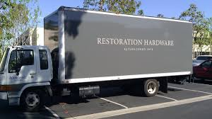 Restoration Hardware Truck - Vehicle Wraps 1 Coastal Roofing Box Truck Wrap Sign Design Llc Van Car Wraps Graphic 3d Partial Wrapping Company Brooklyn Signs Lucent Vinyl Lab Nw Team Lownstein Paradise Vehicle Inc Boxtruckwrapsinc Graphics Dynamark Group Nashville Trucks Grafics Unlimited Raptor Plumbing Geckowraps Las Vegas And Nyc