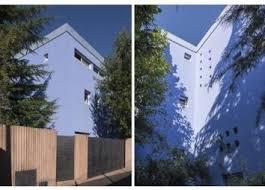 bureau de change vitry sur seine property for sale in val de marne ile de île de