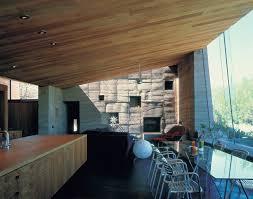 100 Rick Joy Tucson Catalina House Studio