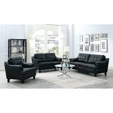 100 Modern Sofa Designs Pictures Splendid Style Furniture Living Room For