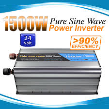 24v Pure Sine Wave Power Inverter 1500w/3000w AUS Plug Truck Car Caravan Tripp Lite Power Invters Inlad Truck Van Company How To Install A Invter In Your Vehicle Biz Shopify Amazoncom Kkmoon 1500w Watt Dc 12v To 110v Ac Shop At Lowescom Autoexec Roadmaster Car With Builtin And Printer 1200w Charger Convter China Iso Certificated 24v Oput Cabin Air 24v Pure Sine Wave 153000w Aus Plug Caravan Tractor Auto Supplies Http 240v Top Quality 1000w Truckrv 3000w 6000w Pure Sine Wave Soft Start Power Invter Led Meter