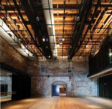 Sydney Theatre Home For The Best Australian And International Performing Arts With Historic Spacious Function Room Auditorium