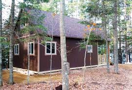 Tuff Shed Colorado Cabin by 100 Tuff Shed Building Plans Shed So Replica Houses Going