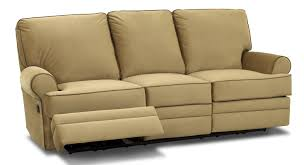 Double Reclining Sofa Slipcover by Furniture Reclining Couch Double Recliner Sofa Bobs Furniture