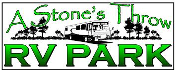 Camping Tallahassee Florida