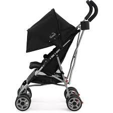 Baby Items Kolcraft Cloud Umbrella Stroller Bah