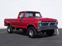 1976 Ford F150 | Pickups Panels & Vans (Modified) | Pinterest | Ford ... 1976 Ford Truck The Cars Of Tulelake Classic For Sale Ready Ford F100 Snow Job Hot Rod Network Flashback F10039s New Arrivals Whole Trucksparts Trucks Or Best Image Gallery 315 Share And Download Truck Heater Relay Wiring Diagram Trusted Steering Column Schematics F150 1315 2016 Detroit Autorama Pickup Information Photos Momentcar F250 4x4 High Boy Ranger Mild Custom