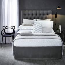 Bedrooms Sensational Pale Blue Bedding Green Pillows Blue Pillow