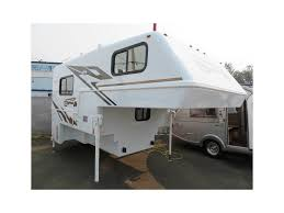 2019 Bigfoot Rv Truck Campers 2500 Series 25C9.4SB, Tacoma WA ... Truck Campers Kings Wiscoins Most Trusted Rv Dealer Dazzling Home Built Camper Plans 6 The 216 Best Pick Up Images How To Build Your Own Homemade Diy Mobile Rik Semitruck Campinstyle 2011 Northwood Arctic Fox Reno Nv Us 34500 Rv Net Forum Luxury Open Roads Alaskan Truck Camper Youtube New Phoenix Pop Up Catching Another Bloggers Eye Live Really Cheap In A Pickup Financial Cris Dangers Of Driving Lifted