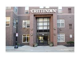 Crittenden Court Apartments, Cleveland OH - Walk Score Ford Ranchero Classics For Sale On Autotrader 50 Best Used Dodge Ram Pickup 1500 Savings From 2419 Woman Catches Burglar In Her Apartment Mayfield Heights Police Arrest 2 Accused Of Poessing Returning Stolen Grocery On The Road With Wheelie Kings Cleveland Features Dj Equipment Mistaken Weapon Highland Blotter Home Kdk Auto Brokers Preowned And Car Dealer Craigslist Huntington Ohio Cars Trucks For By Buy Lowmileage Online Vroom Chattanooga Tennessee Owner Cash Oh Sell Your Junk The Clunker Junker