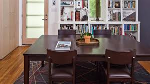 Milwaukee Journal Sentinel Waterfall Fniture Wikipedia A Modern And Organic Ding Room Makeover Emily Henderson Dom Round Ding Table In Hardened Glass Steel Paul 7 Ways To Refresh The Look Of An Existing Oldboringnot Rattan 1970s Throwback Thats Hottest How Restore 1950s Chrome Kitchen Table Chairs Home Fding Value Vintage Mersman Fniture Thriftyfun Pine Nd Four Chairs Which Have Material Seat Covers Blairgowrie Perth Kinross Gumtree Chair 60s 70s Stunning Retro G Plan Fresco Range Extending Round And 4 Decoration Designs Guide Best Guides