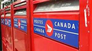 heure d ouverture bureau de poste canada postes canada aqdr