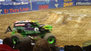 Grave Digger At Monster Jam In Sacramento 2017 - YouTube Catch The Lil Monster Trucks Utv Rzr Sacramento County Fair Jam Truck Show Shutter Warrior Truckdomeus Madness Fox40 Favorite Contest Cbs Visit Shriners Good Day Solace Amid Chaos Recap Truck Tour Comes To Los Angeles This Winter And Spring Axs Gold1center Obsessionracingcom Page 6 Obsession Racing Home Of An American Experience Sacramentokidsnet