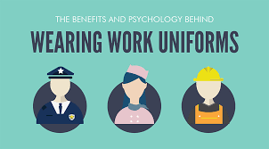 The Benefits And Psychology Behind Wearing Work Uniforms How To Get Free Coupons For Your Next Pcb Project Using Coupon Codes Grandin Road Shipping Cyber Monday Deals 5 Trends Guide Your Black Friday Marketing In 2019 Emarsys Zomato Coupons Promo Codes Offers 50 Off On Orders Jan 20 Digitalocean Code 100 60 Days Github Best Monday 2017 Home Sales Ikea Target Apartment Wayfair Any Order 20 Facebook Drsa Colourpop Rainbow Makeup Collection Coupon Code Discount Technological Game Changers Convergence Hype And Evolving Adobe Sale What Expect Blacker