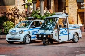 2016 Smart ForTwo NYPD Edition Review - Top Speed Rv Trailer With A Smart Car And It Can Do Sharp Turns Sew Ez Quilting Vs Our Truck Car Food Truck Food Trucks Pinterest Dtown Austin Texas Not But A Food Smart Car Images 2 Injured In Crash Volving Smart Dump Wsoctv Compared To Big Mildlyteresting Be Album On Imgur Dukes Of Hazzard Collector Fan Fair The Smashed Between 1 Ton Flat Bed Large Delivery Page Crashed Into The Mercedes Cclass Sedan Went Airborne Image Smtfowocarmonstertruck6jpg Monster Wiki