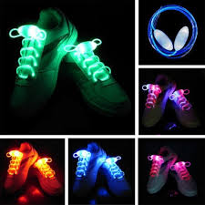 light up shoe string light up shoe string suppliers and