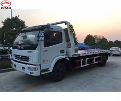 100 Used Tow Trucks Hot Selling Mini Truck Buy Truck Product On Alibabacom