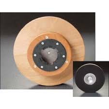 Oreck Floor Machine Pads by Floor Buffer Pad Holders U0026 Drivers Buy Online Today
