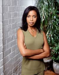 TV Casting News For Khandi Alexander, Christine Adams, Toni Trucks ... Franklin Bashs Toni Trucks Joins Grimm Truckss Feet Wikifeet Photo 26 Of 33 Pics Wallpaper 1040971 Theplace2 Httpswwwgooglecomsearchqtonitrusstick Toni Trucks Visits Caravan Stylist Studio During Upfront Week In New Letters To Twilight Als Ice Bucket Challenge Youtube On Twitter Loved Sing Wthe Thkivviesnyc These Los Angeles Nov 11 Image Photo Free Trial Bigstock As Maryjpg Saga Wiki Fandom Actress Stock Editorial S_bukley 162747682 Filetoni Trucksjpg Wikimedia Commons