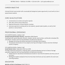 Social Worker Resume Example And Writing Tip 1213 Clinical Social Worker Resume Examples Minibrickscom Social Worker Resume Samples Free 3216170022 Work Examples By Real People Example 910 Masters Of Work Mysafetglovescom Professional For Workers New Gallery Summary Tablhreetencom Sample School And Cover Letter 8 Objective Collection Database Template Templates Free