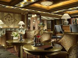 imperial deco hotel prague luxury vintage hotel project
