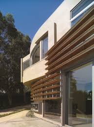 100 Griffin Enright Architects Gallery Of Point Dume Residence 3