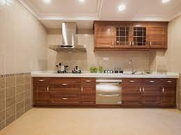 Cabinet Refinishing Tampa Bay by 18453 17th Avenue E Clearwater Mn 55320 Mls 4812582 Edina Kitchen