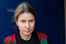 Cultural Appropriation Halloween Examples by Lionel Shriver U0027s Controversial Cultural Appropriation Speech