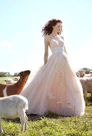 Ideas Country Rustic Wedding Dresses Or 47 Bridesmaid