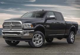 Pin By Cars Informations On Cars Informations | Pinterest | Dodge ... Best 2019 Dodge Truck Review Specs And Release Date Car Price 2004 Ram 1500 Specs 2018 New Reviews By Techweirdo 2500 Image Kusaboshicom Towing Capacity Chart 2015 64 Hemi Afrosycom 2013 3500 Offers Classleading 300lb Maximum Used 2005 Crew Cab For Sale In Tampa Bay Call Chevy Silverado Vs Comparison The Diesel Brothers These Guys Build The Baddest Trucks World Dodge 1 Ton Flatbed Flatbed Photos News Body Parts Typical Rumble Bee
