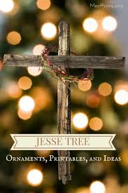 Christmas Tree Ornaments Printable Coloring Pages by Best 20 Jesse Tree Ornaments Ideas On Pinterest Jesus Tree