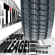 Maxxis Truck Tires, Maxxis Truck Tires Suppliers And Manufacturers ... Amazoncom Maxxis M934 Razr2 Sport Atv Rear Ryl Tire 20x119 Maxxcross Desert It M7305d 1109019 771 Bravo At Test Diesel Power Magazine Four 4 Tires Set 2 Front 21x710 22x119 Sti Hd3 Machined 14 Wheels 26 Cst Abuzz Polaris Bighorn Radial Mt We Finance With No Credit Check Buy Them Razr Tires Tacoma World Cheng Shin Mu10 20 Map3 Tyres Gas Tyre Maxxis At771 Lt28570r17 8 Ply 121118r Quantity Of Ebay Liberty Utv Guide Truck Suppliers And Manufacturers