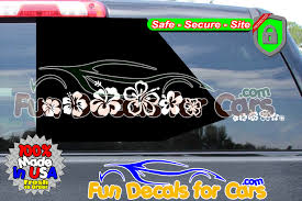 100 Truck Decals For Girls Girly Fun For Cars