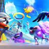 New information revealed for Pokemon UNITE - Nintendo - Official Site