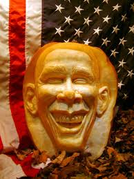 Werewolf Pumpkin Designs by A Cut Above The Rest Look At These Creative Pumpkin Carvings
