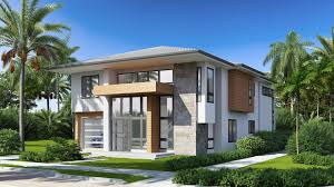 100 Cheap Modern Homes For Sale Design West Palm Beach Real Estate West Palm